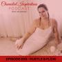 Artwork for Episode 055 - Hustle & Flow