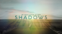 Artwork for Shadows   Ransom - Moses