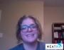 Artwork for Liz's Success Story - MeatRx