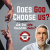 Does God Choose Us Or Do We Choose God? show art