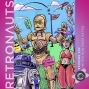 Artwork for Retronauts Episode 259: Limited Run Goes Retro