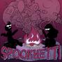 Artwork for Spookhetti S1E7 - Et tu, Sphaera Bestias?