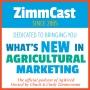 Artwork for ZimmCast - 470 2015 Ag Day