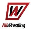 WWE TNA Week in Review - AllWrestling.com