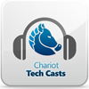 Chariot BusinessCast Episode 3 - Joel Confino on Open Source Software selection - licensing
