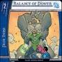 Artwork for Balance of Power