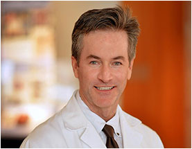 How a Fungal Infection Could Be Driving Your Allergy—David Corry, MD—Baylor College of Medicine: Immunology, Allergy, and Rheumatology