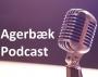 Artwork for 08.02-2021 Nyhederne fra Agerbæk Podcast