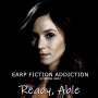 Artwork for Ready, Able.