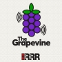 Artwork for The Grapevine -  31 July 2017
