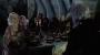 Artwork for Bat Minute Returns - Minute 19: Ballistic: Goose vs Parker (with Gaz Flint)