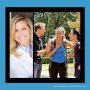 """Artwork for Dr. Natalie Strand: Chronic Pain, Type 1 Diabetes & Looking Back at """"The Amazing Race"""""""