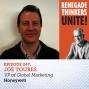 Artwork for 247: Sweetening Honeywell's Brand Promise