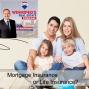 Artwork for Mortgage Insurance or Life Insurance