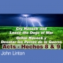 Artwork for Cry Havock And Loose The Dogs Of War Acts 8&9 - Hechos 8&9