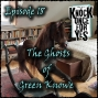 Artwork for The Ghosts of Green Knowe