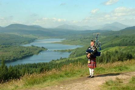 CST #263: If it's Not Scottish Its Crap!