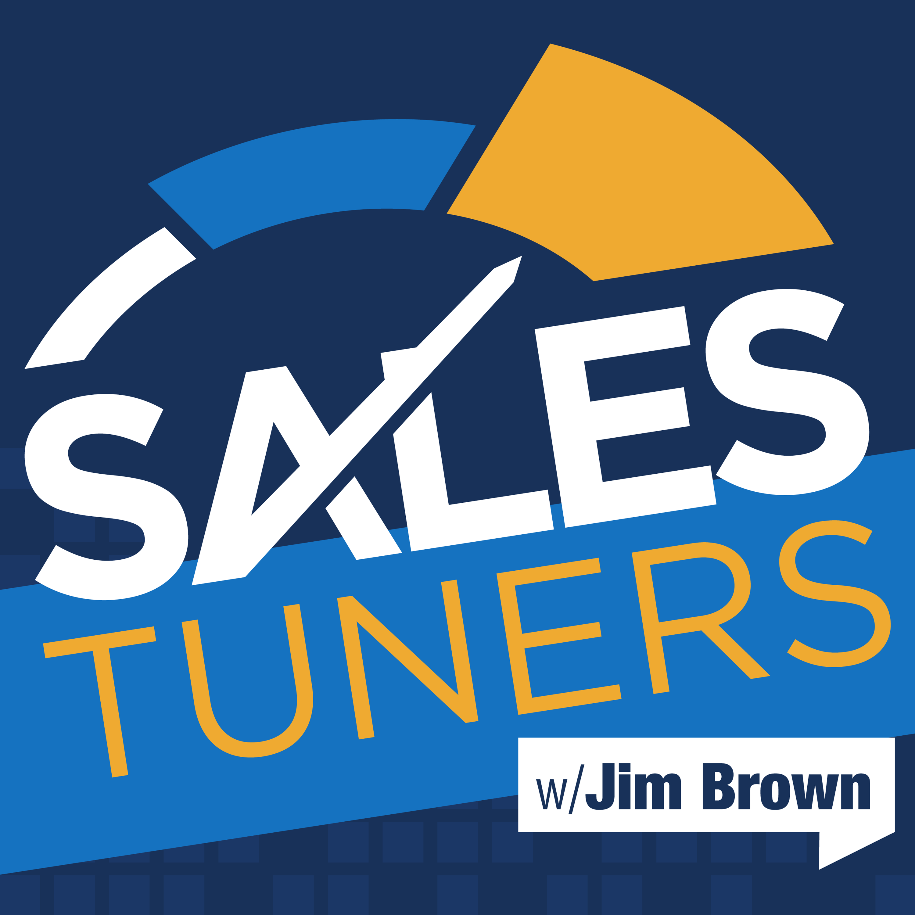 Sales Tuners