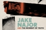 Artwork for Cantore + Jake Najor & The Moment of Truth