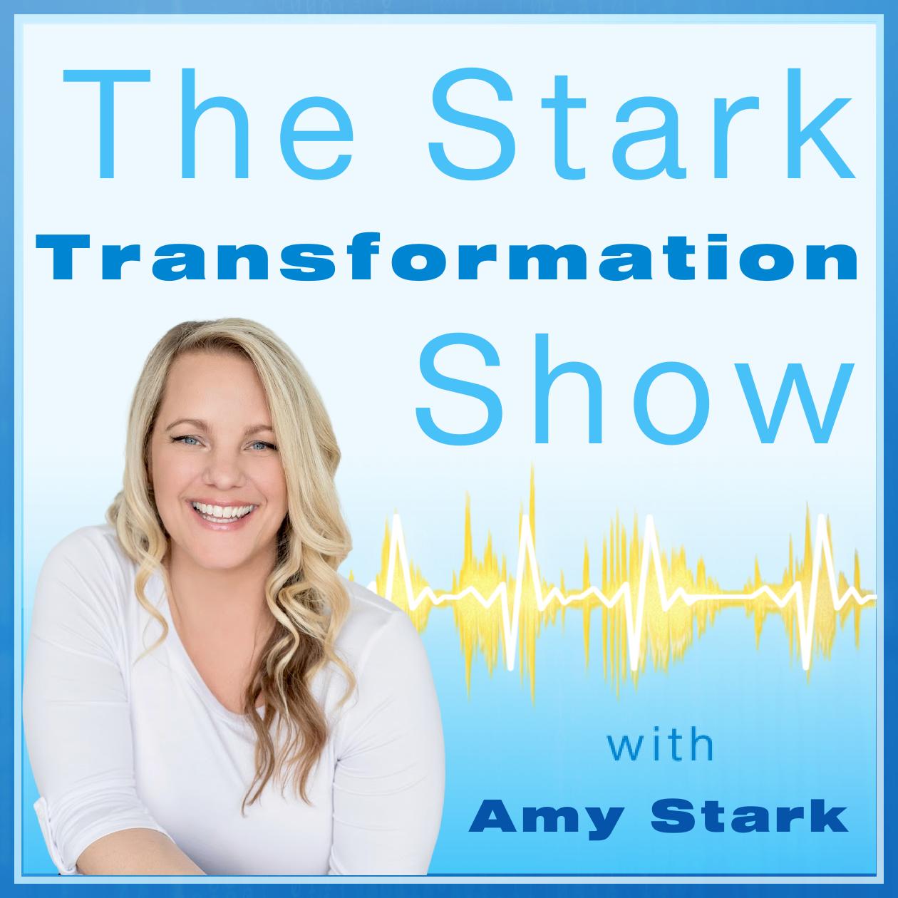 The Stark Transformation Show
