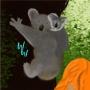 Artwork for Koalas