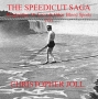 Artwork for The Speedicut Saga~Programme 34: Love & Other Blood Sports, Chapter 13