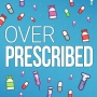 Artwork for 10 Surprising Pet Peeves of Retail Pharmacists