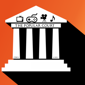 The Popular Court