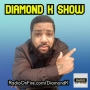 Artwork for Baltimore Methadone Clinic Tragedy | The Diamond K Show Ep. 331