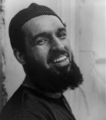 Idris Muhammad (1939-2014)