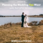 Artwork for 361- Planning the Wedding You Want with Natasha Johnson