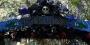 Artwork for WTTM #253 - My Disneyland Memories #19 - Halloween