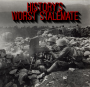 Artwork for 18. History's Worst Stalemate (ft. Fredrick Clifford)