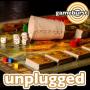 Artwork for GameBurst Unplugged - Stone Age