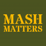 Artwork for Introducing M*A*S*H Matters