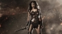 Artwork for Wonder Woman: Our Moral Compass