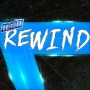 Artwork for MCW Rewind: Ep 9 - Clash of the Titans preview