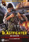 Episode #37: Black Belly of the Blastfighter