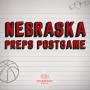 Artwork for Nebraska Preps Postgame | District Discussion