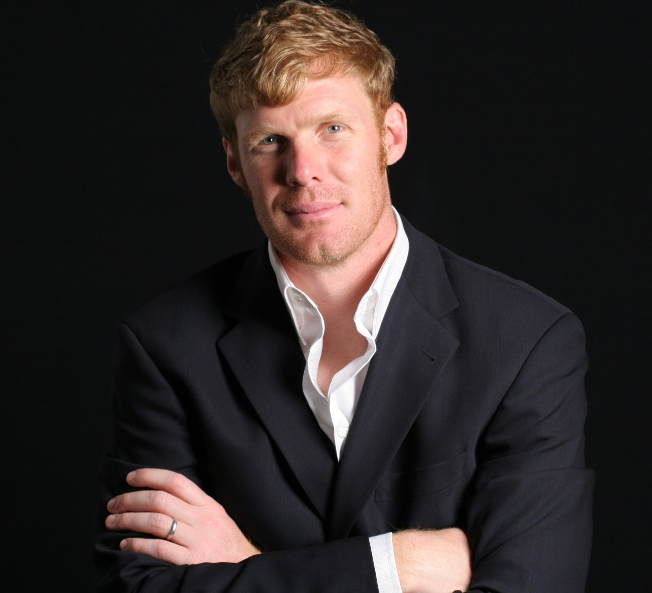 516: Alexi Lalas and Albums from 1989 show art