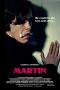 Artwork for #272 – Martin (1977)