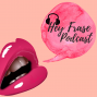Artwork for Hey Frase 314 - NFL Wifey, Makeup Mogul, and Mommy Ashley Peterson