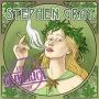 Artwork for #207 - Stephen Gray