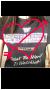Artwork for Love Episode: WWF Non Date & Adorable Valentines