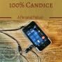 Artwork for 33.3% Candice