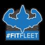 Artwork for Fit Fleet Episode 3