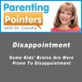Artwork for Parenting Pointers with Dr. Claudia - Episode 313