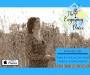 Artwork for Episode 021 | Tara B | Vocal Diction Part 2: Consonants