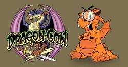 Dragon*Con's Skeptrack 2010