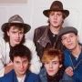 "Artwork for 62. The Duran Duran Archive of Andrew ""Durandy"" Golub"